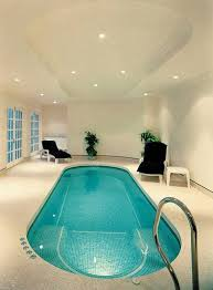 260 best Indoor Pool Designs images on Pinterest | Ad home, Courtyard pool  and Design interiors
