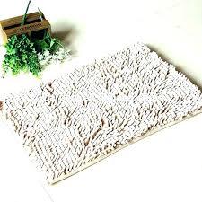 fascinating chenille bathroom rugs chenille bathroom rug carpet art bath designs large rugs chenille bathroom rug