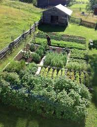 Small Picture 212 best POTAGER images on Pinterest Vegetable garden