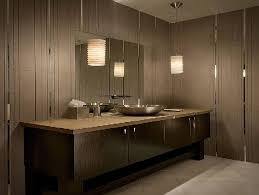 bathroom bathroom lighting ideas for small bathrooms lighting bathroom track lighting ideas image size
