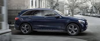 Biz piyasadaki en iyi ikinci el mercedes benz sprinter araç seçmenize yardımcı oluruz. Mercedes Benz Suv Price List Mercedes Benz Of San Diego