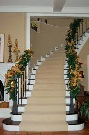 decorating staircase awesome stairs decoration ideas source view in gallery staircase decorating ideas for wedding