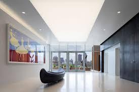 Hgtv Design Studio Des Moines Jsc Properties Architect Magazine