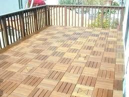 wood floor tiles ikea. Ikea Floor Tiles Amazing Wooden Garden Interlocking Wood Deck Modern Porch .