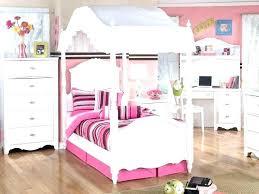 canopy bed twin – brotzeitsafari.info