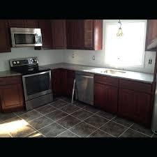 bainbrook brown granite countertops brook brown granite granite baltic brown granite pictures baltic brown granite counter