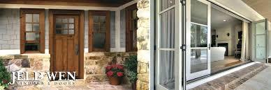 E Jeld Wen Windows Doors Window Sizes Uk