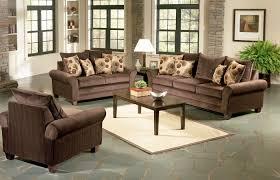 Living Room Complete Sets Art Van Living Room Sets Living Room Design Ideas