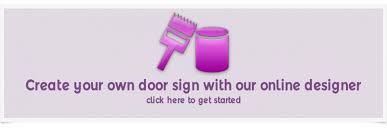 signs for your bedroom door keep out signs for bedrooms printable minibeast door sign 1236 x 1600 pixel web design