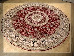ikea area rugs large size of area rugs target round rugs 8 round rugs ikea area