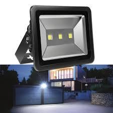 industrial commercial garden wall lighting ac110v 10 600w led flood lights super bright outdoor led flood lighting daylight
