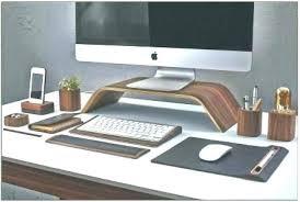unique office desk accessories. Desk Items Cool Office Unique Decor Desks For Sale Desktop Crossword Clue Accessories E