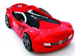 racing car bedroom furniture. Race Car Clipart Bedroom #9 Racing Furniture T