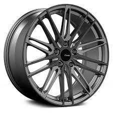 5×108 Bolt Pattern Wheels