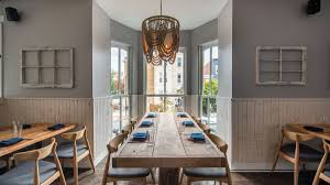 Chart House Alexandria Open Table Nina May Restaurant Opens In Logan Circle With A Hyper Local