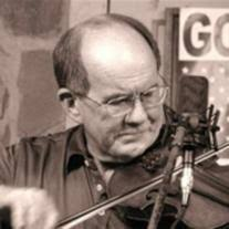 Obituary of Roger Everett | Welcome to Hamilton Mill Memorial Chape...