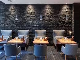 appealing faux stone paneling wall panels vtec group siding apply to your home decor