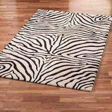 Zebra Bathroom Rug Zebra Bath Rug Rugs Sale