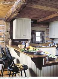 Small Picture Best 25 Small country kitchens ideas on Pinterest Country
