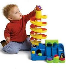 Adorable Toy For 12 Month Old Boy Coloring Cure Cool Toys Imágenes de Best Gifts