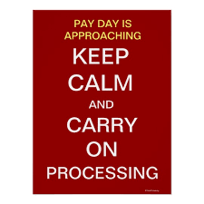 funny office poster. Payroll Department Funny Keep Calm Slogan Office Poster Funny Office Poster O