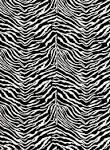 Images & Illustrations of zebrine