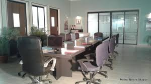 posh office furniture. We Are Pleased To Launch Our \ Posh Office Furniture Z