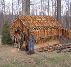 Fur Shed Designs Need A Fur Shed Hunting Cabin Hunting Hunting Pictures
