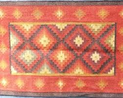 indian dhurrie rugs indian dhurrie rugs sydney indian cotton dhurrie rugs