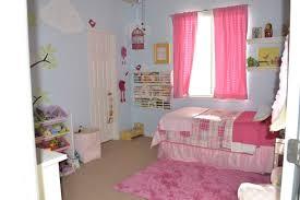 bedroom ideas for teenage girls green. Modren Teenage Tween Girls Room Teenage Bedroom Ideas Rooms Green Paint Throughout For