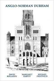 Anglo-Norman Durham 1093-1193: Rollason, David, Harvey, Margaret,  Prestwich, Michael, Piper, Alan J, Young, Alan: 9780851156545: Amazon.com:  Books