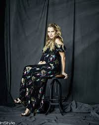 TIFF15 See the Stars in InStyle s Portrait Studio InStyle