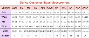 16801 Top Selling Child And Adult Ballet Tutu Boy Short Jazz Dance Costume Buy Stage Costumes Jazz Dance Costume Contemporary Dance Costume Product