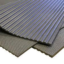 Rubber floor mats Outdoor Rubber Flooring Experts Heavyduty Rubber Mats One Trick Pony Or Most Flexible Floor Mat