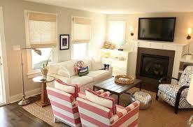 furniture examples. Living Room Furniture Arrangement Examples Innovation D
