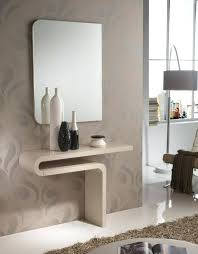small modern console table small modern console table gallery with furniture cool small modern console tables small modern console table