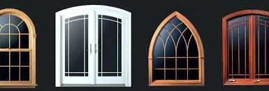 full image for full image for anderson window sliding glass door lock andersen windows sliding glass