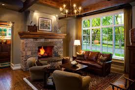 warm living room ideas: bedroom living room combo design ideas asian themed