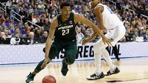 Michigan State Basketball Vs Duke Scouting Report Prediction