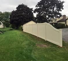 Fence company in my area Walnutport PA Tri Boro Fencing Contractor