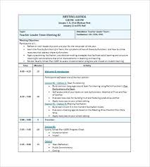 Simple Minutes Of Meeting Sample Staff Meeting Minutes Template Free Word Excel Format