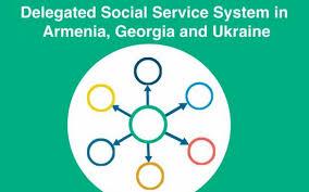 social policy essay social policy essay social policy essay what is social policy