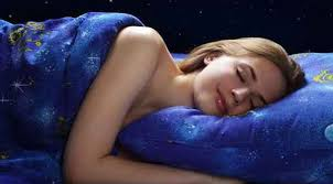 Image result for peaceful sleep images