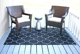 enchanting outdoor rugs ikea outdoor rugs outdoor rug on the an easy project outdoor area