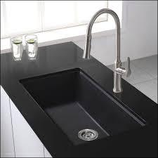 bathroom smart granite bathroom countertops best sink how to clean a posite granite black