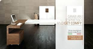 italian modern furniture companies. Italian Modern Furniture Companies Meeting Chairs Office  Conference Tables Design D