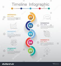 Powerpoint Templates 2007 Company Overview Infographic Download Templates For Powerpoint