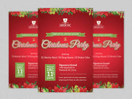 office christmas party flyer templates awesome office christmas elegant office christmas party flyer templates 76 on card inspiration office christmas party flyer templates