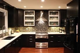 kitchen ideas dark cabinets modern. Kitchen Ideas Dark Cabinets Modern I