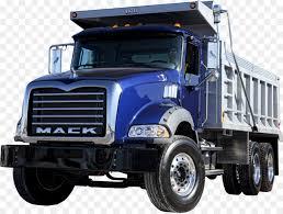 Mack Trucks Mack B series Mack Pinnacle Series Mack Titan Pickup ...